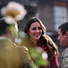 Kate Middleton : plus mince que jamais pour célébrer le Remembrance Day