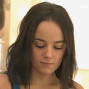 Alizée (Danse avec les stars 4) encore sous le choc du départ de Tal
