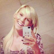 Amélie Neten hospitalisée : sortie d'affaire, elle remercie ses fans sur Twitter