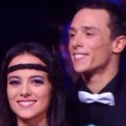 Danse avec les stars 4 : Alizée au top, Laurent Ournac éliminé... après avoir craqué sa chemise !