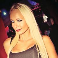 Gaëlle (les Ch'tis à Hollywood) : clashée par Shanel, elle répond sur Twitter