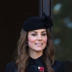 Kate Middleton : Cressida Bonas, future Duchesse aussi chic ?