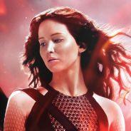 Hunger Games l'embrasement - on a vu le film : nos impressions à chaud