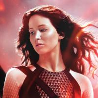 Hunger Games l'embrasement - on a vu le film : nos impressions à chaud