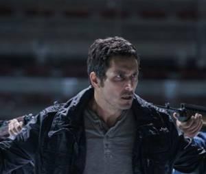 No Limit saison 2 : Vincent Elbaz de retour sur TF1