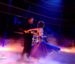 Danse avec les stars : Vincent Elbaz ne rêve pas d'être candidat