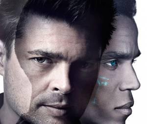 Almost Human : une série qui n'échappe pas aux clichés