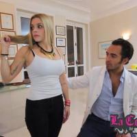 Alexia (Secret Story 7) : son opération des seins critiquée, elle pousse un coup de gueule