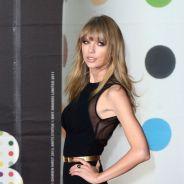 "Taylor Swift, ""plus grande popstar du monde"" selon le New York Magazine"