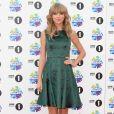 "Taylor Swift : ""popstar n°1 du monde"" selon le New York Magazine"
