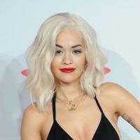 Rita Ora : malaise inquiétant lors d'un photoshoot pour Madonna