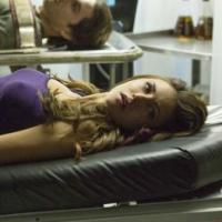 The Vampire Diaries saison 5, épisode 9 : Elena capturée sur les photos