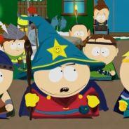 Xbox One VS PS4 : South Park parodie la guerre des consoles