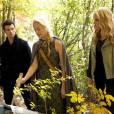 The Originals saison 1, épisode 9 : Elijah, Eve et Rebekah