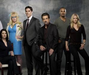 Esprits Criminels saison 9 : un grand retour pour l'épisode 200 ?