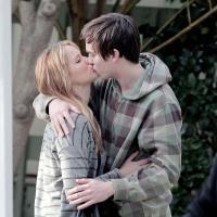 Jennifer Lawrence fiancée et bientôt maman ? La rumeur bidon du jour