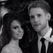 """Cher Lloyd mariée : la chanteuse a dit """"oui"""" à Craig Monk"""
