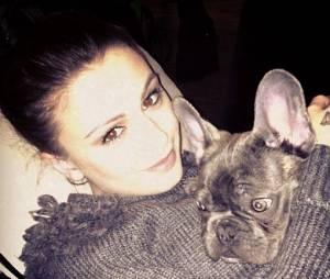 Cher Lloyd ne veut pas donner les détails de son mariage