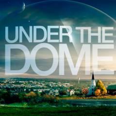 Under the Dome : les conséquences du dôme sur les personnages en GIF