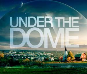 Under the Dome : les conséquences du dôme sur les personnages