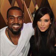 Kim Kardashian et Kanye West : leur mariage diffusé à la télévision ?