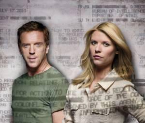 Homeland saison 2 : nouvelles aventures pour Carrie et Brody