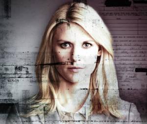 Homeland saison 2 : une nouvelle Carrie