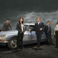 Mentalist saison 6 : un départ confirmé, un nouveau couple à venir