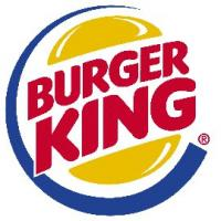 Burger King : 350 restaurants prévus en France, Whopper garanti