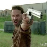 The Walking Dead saison 4, épisode 8 : affrontement meurtrier entre le Gouverneur et les survivants