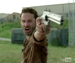 Bande-annonce de l'épisode 8 de la saison 4 de The Walking Dead