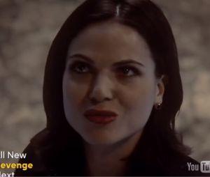 Once Upon a Time saison 3, épisode 9 : Regina au coeur de la bande-annonce