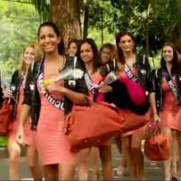 Miss France 2014 : le jury complet dévoilé