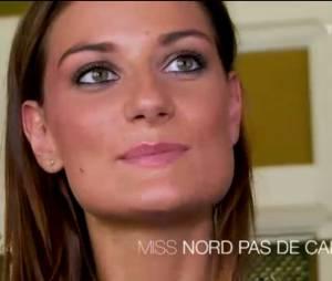 Miss France 2014 : Miss Nord Pas de Calais, future gagnante ?