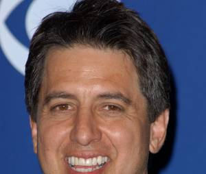 Classement des acteurs de télé les mieux payés : Ray Romano