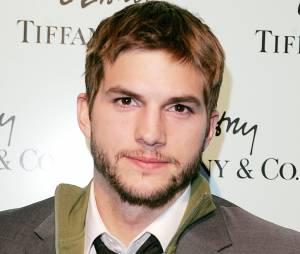 Classement des acteurs de télé les mieux payés : Ashton Kutcher