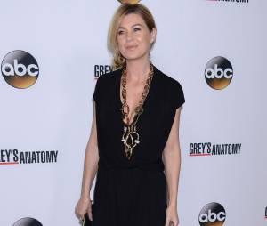 Classement des acteurs de télé les mieux payés : Ellen Pompeo