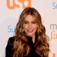 Sofia Vergara : un meilleur salaire que les hommes au classement des acteurs de TV les mieux payés