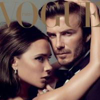 David Beckham bizuté : une histoire de... masturbation publique