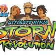Naruto Shippuden Ultimate Ninja Storm Revolution : sa date de sortie est prévue pour courant 2014 sur Xbox 360 et PS3