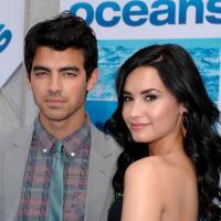 Demi Lovato et sa soeur : règlement de comptes après les révélations de Joe Jonas
