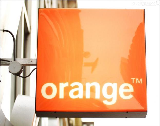 Orange, 1er opérateur mobile de France, tacle Free et son offre 4G