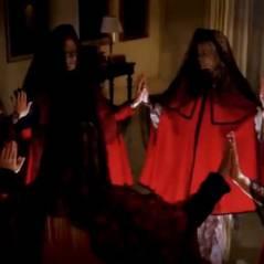 """American Horror Story saison 3, épisode 8 : la """"Supreme"""" enfin dévoilée ?"""
