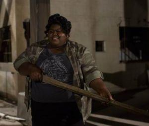 American Horror Story saison 3 : l'épisode 8 se dévoile