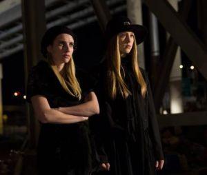 American Horror Story saison 3 : quel avenir pour les personnages ?