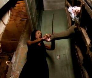 American Horror Story saison 3 : de nombreuses pertes à venir