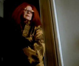 American Horror Story saison 3 : l'épisode 8 en image
