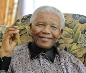 Mort de Nelson Mandela : Hugh Jackman, Brad Pitt, Bruce Willis, Carla Bruni... réagissent à son décès