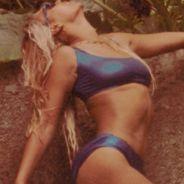Beyoncé : sexy pendant ses vacances en Jamaïque