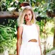 Beyoncé a pris des vacances en Jamaïque